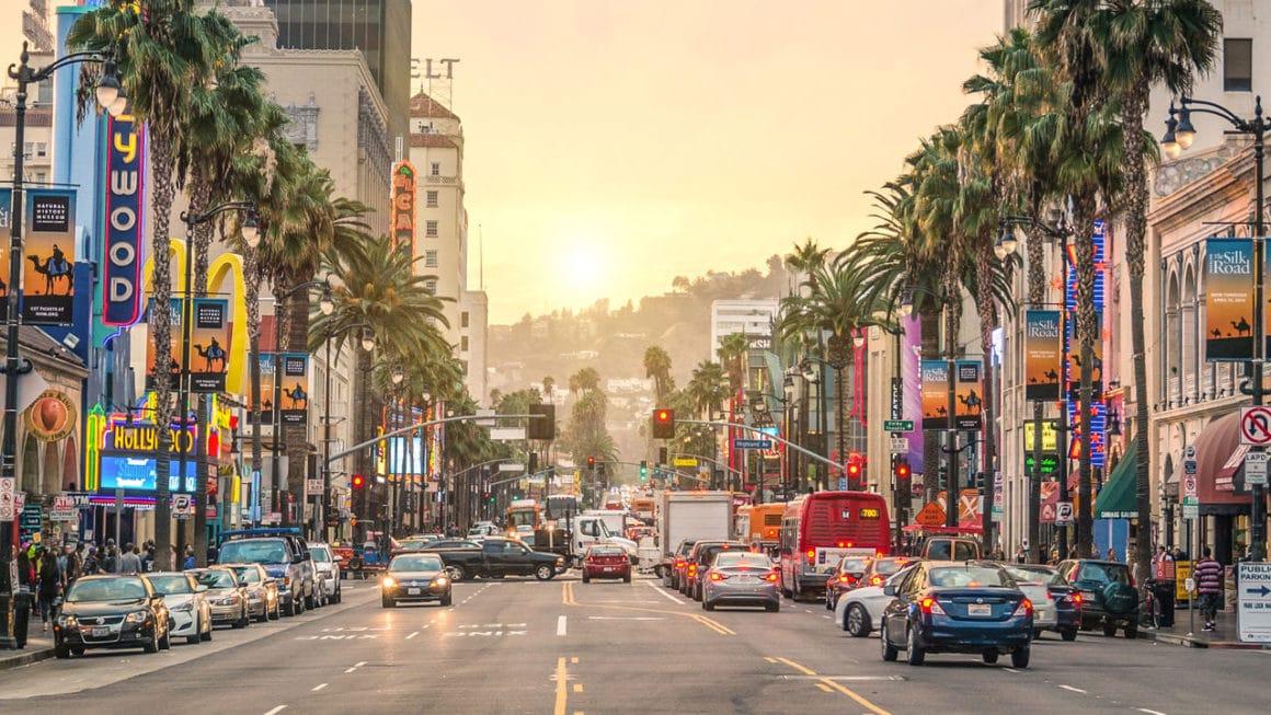Best Neighborhoods in Los Angeles