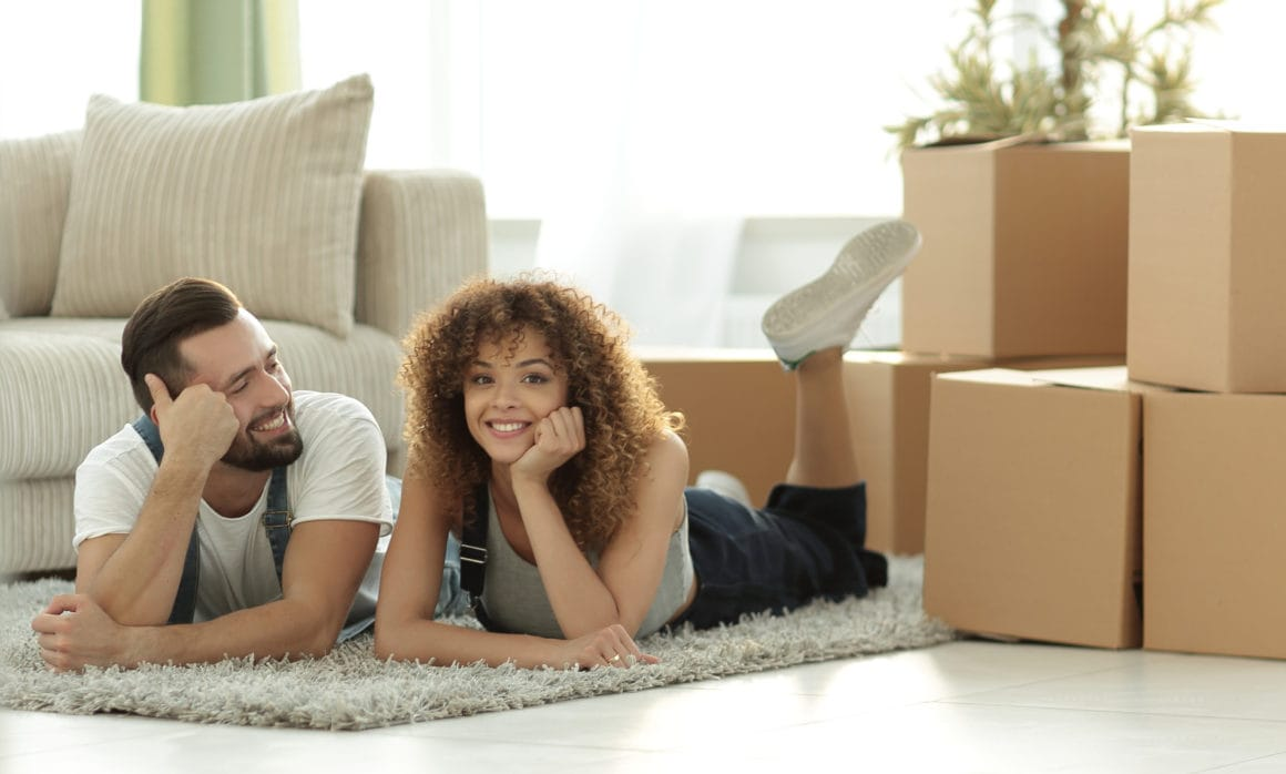Los Angeles Renter Rights