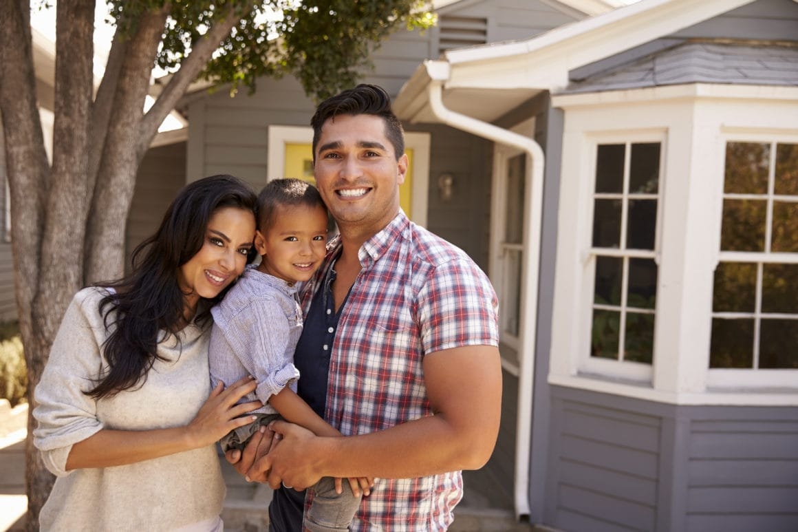 Special L.A. Home Inspection Considerations